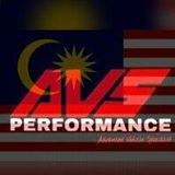 avsperformance