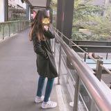 beauty_53