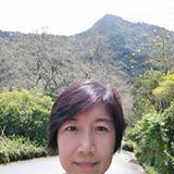 berthawonwong