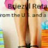 briezylretail