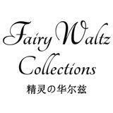 fairywaltz