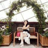 sury_su