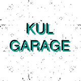 kulgarage
