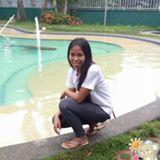 maribelle_damayo