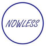nowless