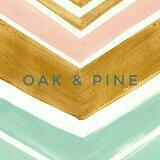 oak_n_pine