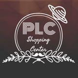 plcshoppingcenter