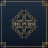 thepurse