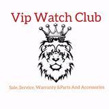 vip_watch88