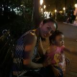 2k_and_k_babyshop