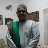 ahmad_zaidi