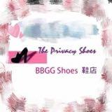 bbggshoes