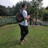 ching_man