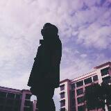 farhan_aqsha