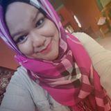 fatin_raihana