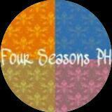 fourseasonsph