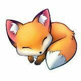 foxshies