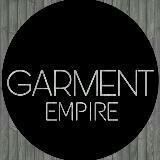 garment.empire