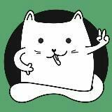heycopycat