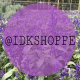 idkshoppe