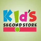 kids_second_store