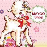 maygoshop