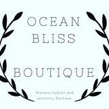 oceanblissboutique
