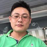 patrick_chen_s_f