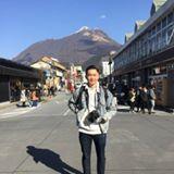 raymond_mok