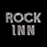 rockinnhk