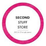 secondstuffstore
