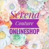 serena_couture