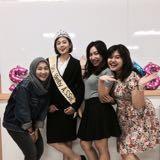 sisterstuff_id