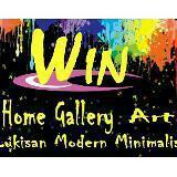 winhome_gallery
