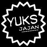 yuks_jajan