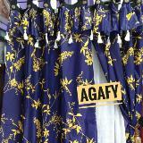 agafy