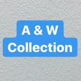 awcollection