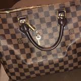 bags_n_bags