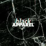 blackapparelhk