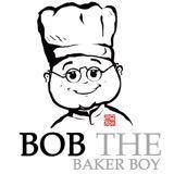 bobthebakerboy