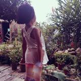 elle_chen