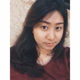 elvina_yosefa
