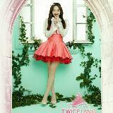 nayeonland_22