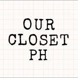 ourclosetph