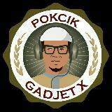 gadjetx