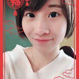 sunny_chiu