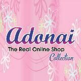 adonai_collection