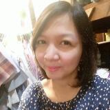 bheejoy_03