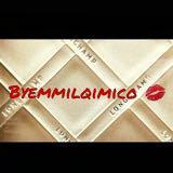 byemmilqimico