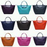 handbags.garage